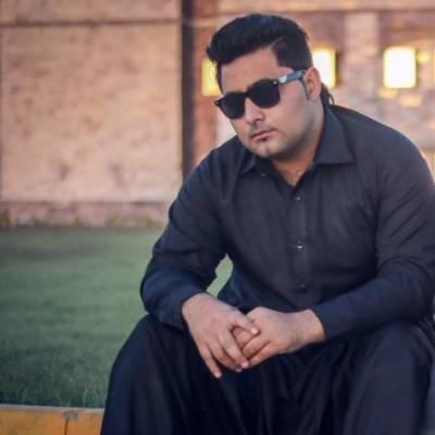 فیس بک نے مشال خان کی پروفائل کو بے مثال قرار دے دیا
