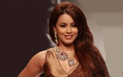 اداکارہ مہما چودھری معروف ٹی وی شو کی میزبانی کرینگی