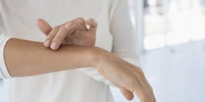 پسینے کا تجزیہ کرکے بیماریوں کی تشخیص میں معاون رسٹ بینڈ تیار