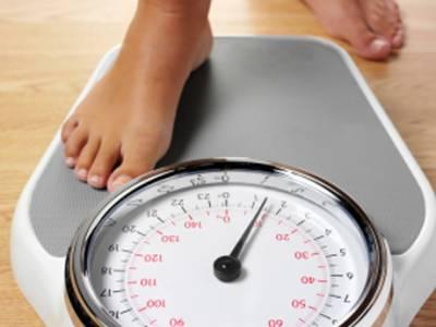 وہ غذائیں جس کے استعمال سے آپ کا وزن 7 دن میں کم ہو سکتا ہے