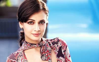 سنجے دت پر فلم سے رنبیر کی مقبولیت میں اضافہ ہو گا: دیا مرزا