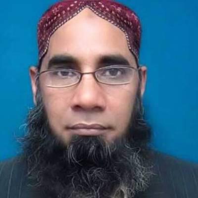 جلال پور بھٹیاں مسلم لیگ ن کے رہنما سیٹھ محمد عبداللہ فاروق حرکت قلب بند ھونے سے انتقال کر گئے