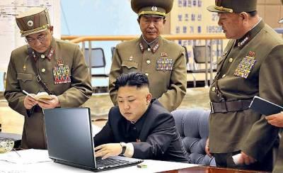 امریکا شمالی کوریا کے کسی بھی حملے کا بھرپور جواب دے گا،ریاست ہوائی میں ایمرجنسی نافذ