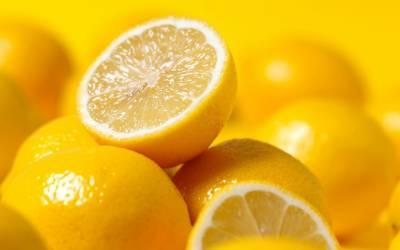 لیموں جوڑوں کے درد سے بچائو میں مددگار