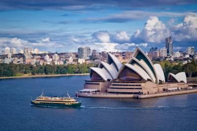 آسٹریلیا: غیرملکیوں کو شہریت دینے کیلیے نئے قواعدو ضوابط کا اعلان