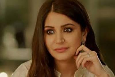 میری اور شاہ رخ خان کی سوچ بہت ملتی ہے:انوشکا شرما