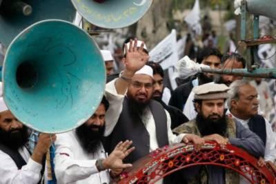 کشمیربھارت کے ہاتھ سے نکل چکا ہے، مذہبی و سیاسی قائدین