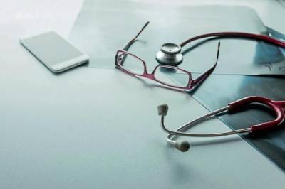 بھارت میں گھر بیٹھے میڈیکل ٹیسٹوں کےلئے آن لائن پورٹل