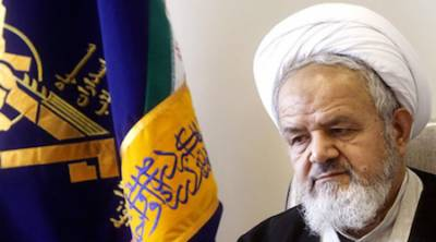 امریکا،لبرل اور سیکولر عناصر امام مہدی کے ظہور کی راہ میں رکاوٹ ہیں،علی سعیدی