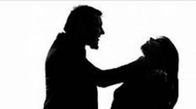 بیوی کو قتل کرنیوالے ملزم کو عمر قید اور پانچ لاکھ جرمانہ کی سزا