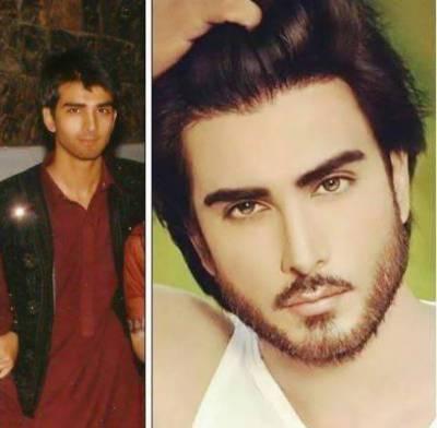 پاکستانی فلمی شخصیات شہرت اور پیسہ ملنے سے پہلے کیسی نظر آتی تھیں؟ تصاویر دیکھ کر آپ کی ہنسی نہیں روکے گی