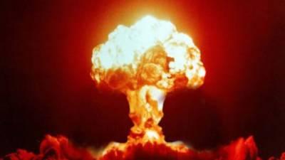 شمالی کوریا کی امریکا کے بعد آسڑیلیا کو بھی ایٹمی حملے کی دھمکی