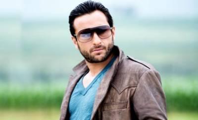 قوم پرستی اور ہندو ازم بالکل الگ چیز ہے,سیف علی خان