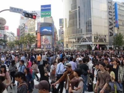 2030 ءتک مزید ایک ارب افراد شہروں کی جانب نقل مکانی کریں گے،اقوام متحدہ