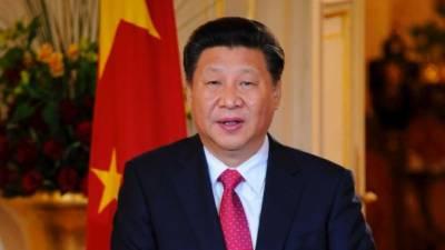 امریکہ سلامتی کونسل کی منظوری کے بغیر شمالی کوریا کے خلاف کارروائی سے باز رہے: چین