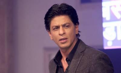 شاہ رخ دبئی کی سیاحت پر مبنی فلم میں کام کریں گے