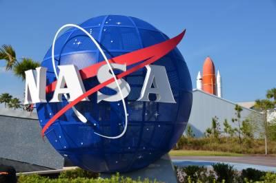 ناسا کے ماہرین نہیں چاہتے کہ عوام ان پانچ چیزوں کے بارے میں جانے