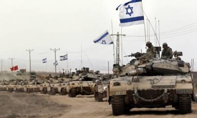 مقبوضہ بیت المقدس، سالانہ 7000 اسرائیلی فوجی ملازمت سے فرارہونے لگے