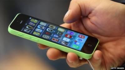 موبائل فون کو 'سیل فون' کیوں کہا جاتا ہے؟