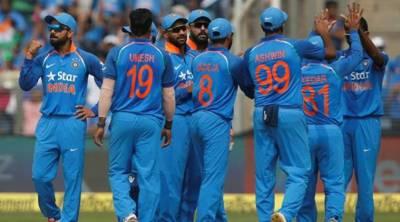 عالمی بے عزتی کے بعد بھارتی کرکٹ کو تاریخی جھٹکا لگنے کا امکان