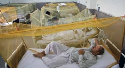 کوئٹہ: کانگو کا ایک اور مریض دم توڑ گیا،تعداد 2 ہوگئی
