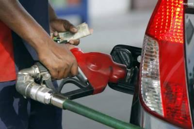پیٹرولیم مصنوعات کی قیمتوں میں ایک روپے کمی کی سفارش