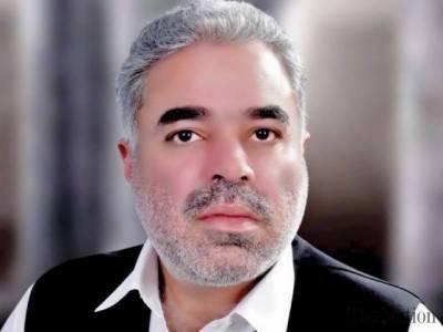 اسلام آباد ہائیکورٹ نے میئر راولپنڈی کو عہدے پر بحال کر دیا