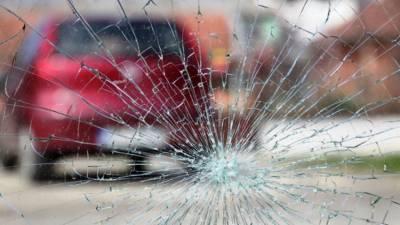 ایبٹ آباد میں متعدد گاڑیاں ٹکرانے سے پانچ افراد ہلاک ،متعدد زخمی