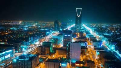 سعودی عرب کا عنقریب سیاحتی ویزے جاری کرنے کا اعلان