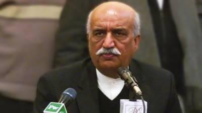 پاکستان پیپلز پارٹی کیجانب سے بھی ڈان لیکس کے معاملے پر حکومتی رپورٹ مسترد