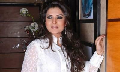 پاکستانی فلم جلد دنیا بھر میں پہچان بنائے گی، ریشم