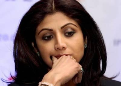 شلپا شیٹھی اور ان کے شوہر راج کندرا کے خلاف 24 لاکھ کے فراڈ کا مقدمہ درج
