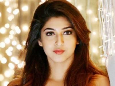 بھارتی اداکارہ کو فحش پیغامات بھیجنے والے 23سالہ طالب علم کو گرفتار کر لیا گیا