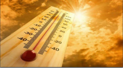 ماہرین صحت کی عوام کو گرمی کے موسم میں بیماریوں سے بچنے کی ہدایات اور تدابیر