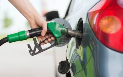 حکومت نے آئندہ ماہ کے لیے پیٹرولیم مصنوعات کی قیمتیں برقرار رکھنے کا اعلان کر دیا