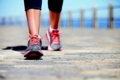 روزانہ 20 منٹ ورزش کرکے کینسر اور شوگر سےمکمل نجات حاصل کریں