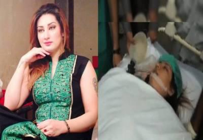 قسمت بیگ کا قتل,60 لاکھ روپے میں ڈیل طے پا گئی