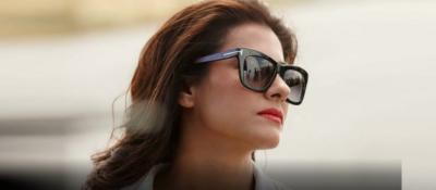 بھارتی اداکارہ کاجول کو گائے کا گوشت کھانا مہنگا پڑگیا،وضاحتیں دینا پڑ گئیں