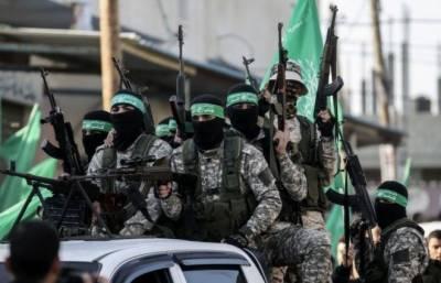 اسرائیل فلسطین تنازع: حماس نے نئی تاریخی پالیسی کا اعلان کر دیا