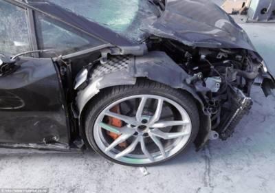 جھنگ :گوجرہ روڈ پر ٹرک اور کار میں تصادم ،2افراد جاں بحق