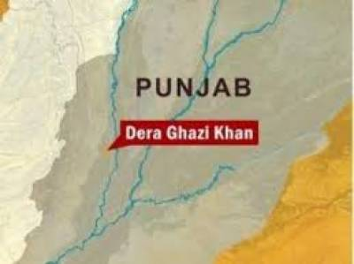 ڈیرہ غازی خان کا قبائلی علاقہ تاحال بنیادی سہولتوں سے محروم