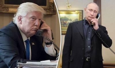 روس اورامریکی صدورکا شام میں فوری جنگ بندی پر اتفاق