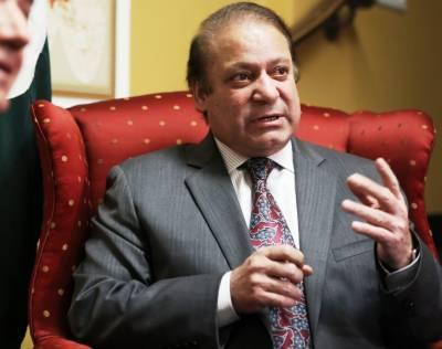پاک سری لنکا دفاعی تعاون کو مزید فروغ دینا چاہئے: وزیر اعظم
