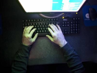 چینی سائنسدانوں نے سپر کمپیوٹر سے بھی تیز رفتار کوانٹم کمپیوٹنگ مشین تیار کر لی