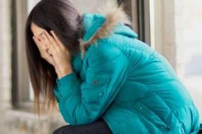 کیمبرج یونیورسٹی میں سیکڑوں لڑکیاں جنسی زیادتی اور حملے کا شکار ہوئیں: سروے