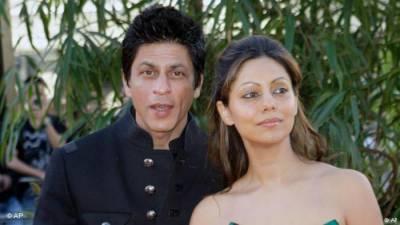 ہندی فلم انڈسٹری کے مشہور مسلم ہندو جوڑے
