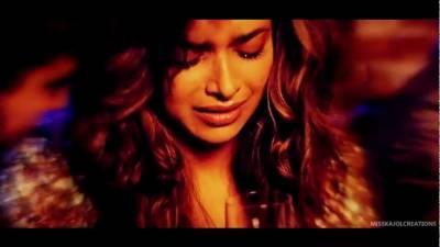 فلم ''رام لیلا'' کے اسکرپٹ میں تبدیلی کے باعث خوف کے مارے رونا شروع کردیا تھا,دپیکا پڈوکون