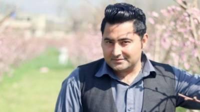مشال خان قتل کیس میں پیش رفت، ایک اور ملزم گرفتار