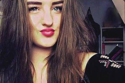 لڑکی نے سوشل میڈیا پر اپنی ہی تصویر دیکھ کر زندگی کا خاتمہ کرلیا