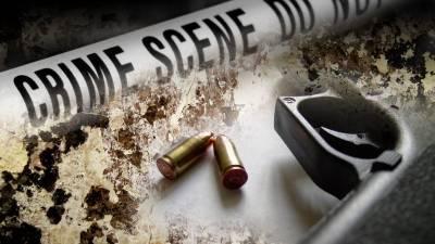 راجن پور میں پرانی دشمنی پر 4 افراد قتل ، 2 زخمی